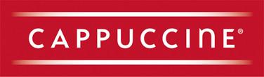 Cappucine Site
